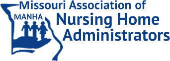 Missouri Association of Nursing Home Administrators