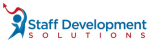Staff Development Solutions