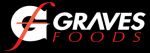 Graves Foods