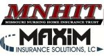 Missouri Nursing Home Insurance Trust